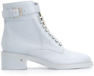 Laurence Dacade Solene ankle boots