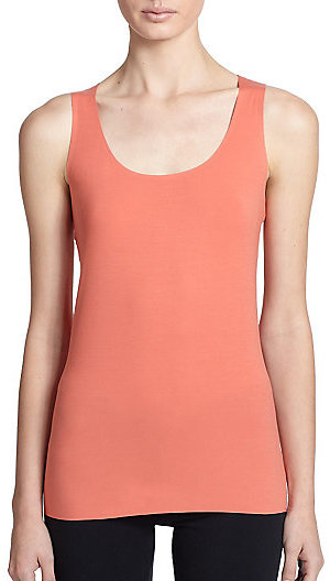 Wolford Pure Tank Top
