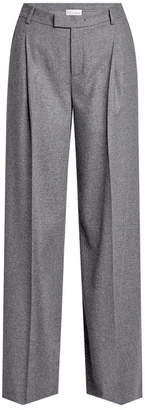 RED Valentino Pants with Wool