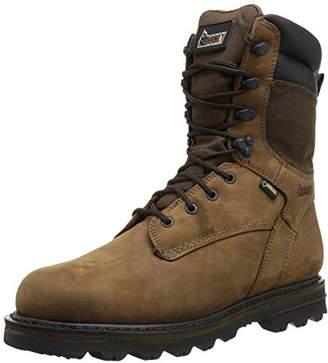 Rocky Men's Cornstalker Gore-tex Waterproof Insulated Hunting Boot