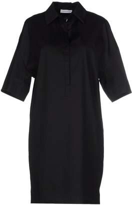 CNC Costume National Short dresses - Item 34567513HI