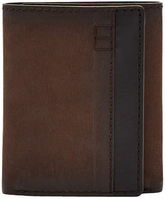 RELIC Relic Brock Trifold Wallet