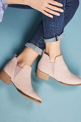 Seychelles Offstage Chelsea Boots