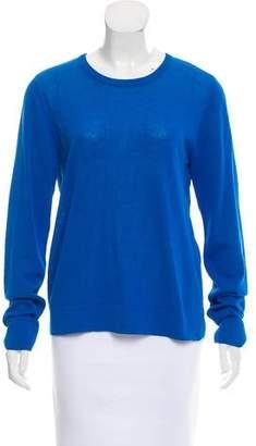 A.L.C. Cutout Knox Sweater w/ Tags
