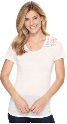 Ariat Roma Top Women's Clothing
