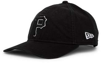 New Era Cap Pittsburgh Pirates Cap
