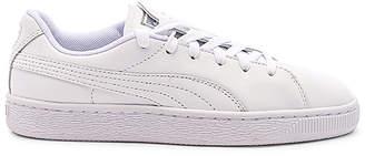Puma Crush Emboss Sneaker