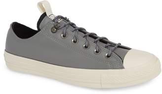 Converse Chuck Taylor(R) All Star(R) Desert Storm Ox Sneaker