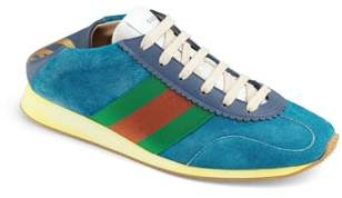 Gucci Rocket Convertible Sneaker