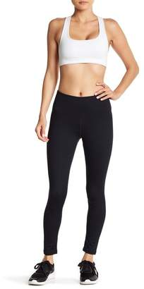 Zella Z By High Waist Daily 7\u002F8 Length Leggings