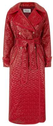 Temperley London Vera Coat