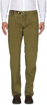 Philipp Plein Casual pants - Item 13045077UX