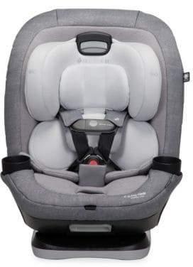 Maxi-Cosi Nomad Magellan Max 5-in1 Convertible Car Seat