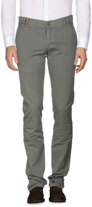 Brunello Cucinelli Casual pants