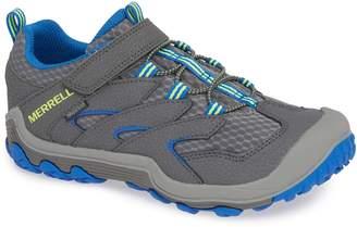 Merrell Chameleon 7 Waterproof Sneaker