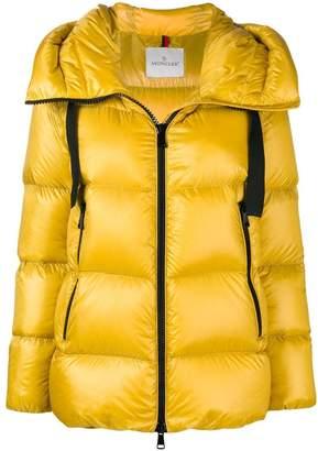 Moncler Serin coat