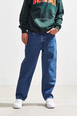 BDG Stonewash Baggy Jean