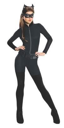 Rubie's Costume Co Costume Co Batman Dark Knight Rises Adult Catwoman