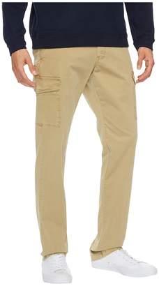 Tommy Bahama Montana Cargo Men's Clothing