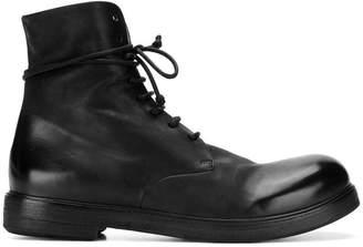 Marsèll Spalla Fiore boots