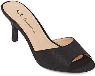 1cdc55cf46d Joie CL BY LAUNDRY CL by Laundry Womens Heeled Sandals