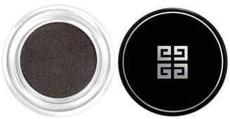 Givenchy Ombre Couture Eyeshadow