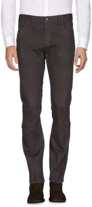 John Varvatos U.S.A. ★ U.S.A. Casual pants - Item 13222993EQ