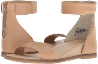 Seychelles Lofty Women's Sandals