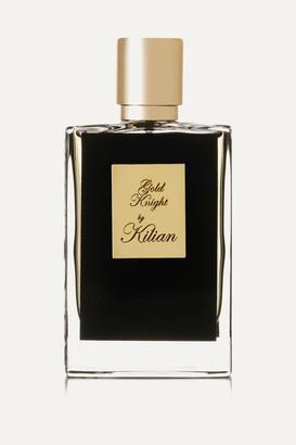 Kilian - Gold Knight Eau De Parfum - Anise & Bergamot, 50ml