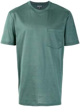Lanvin chest pocket T-shirt