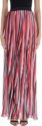 IT'S A PARTY DRESS Long skirts - Item 35402590SA