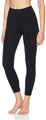 Damart Women's Legging céramique,M