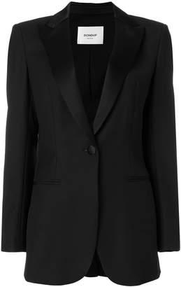 Dondup Spookie tailored blazer