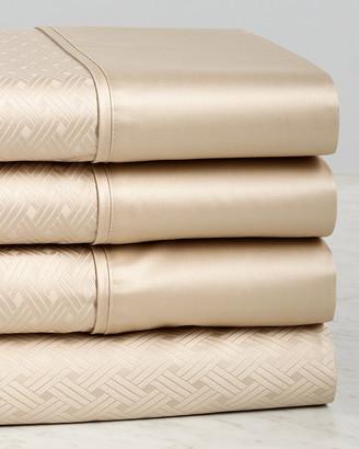 Ralph Lauren Bedford Sheet Collection