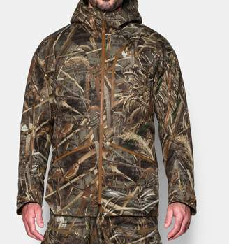 Under Armour Men's UA Storm Skysweeper Insulated Parka