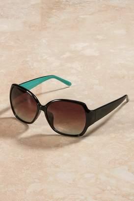 Soft Surroundings Beverly Sunglasses