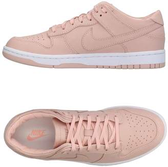 Nike Low-tops & sneakers - Item 11408885JG
