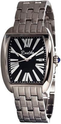 Anastasia Beverly Hills Bertha Women's Watch