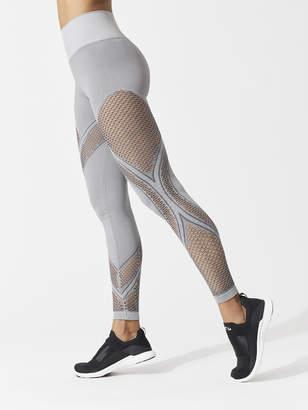 All Net Legging