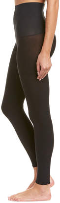 Commando The Eclipse Opaque Control Footless Tights