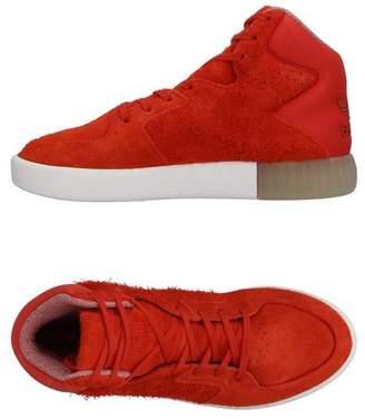 adidas (アディダス) - ADIDAS ORIGINALS スニーカー&テニスシューズ(ハイカット)