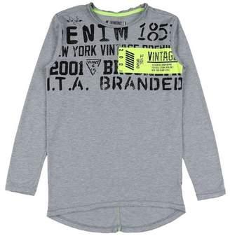 Vingino T シャツ