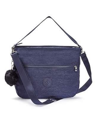 Kipling Fenna Shoulder Bag