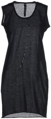 Ilaria Nistri T-shirt