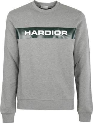 Christian Dior Hardior Sweatshirt
