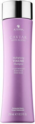 Alterna Haircare Haircare - CAVIAR Anti-Aging Multiplying Volume Shampoo