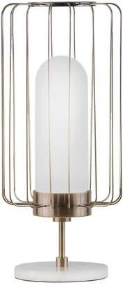 Nova Lighting 22.5In Watson Table Lamp