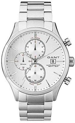 Gant Vermont w70405メンズクオーツ腕時計