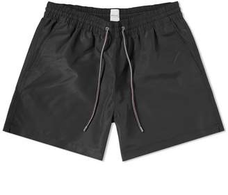Paul Smith Classic Swim Short