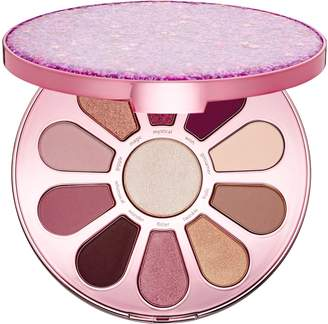 Tarte Love, Trust & Fairy Dust Eyeshadow Palette